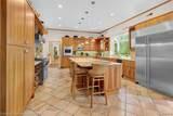 5755 Bloomfield Glens - Photo 24