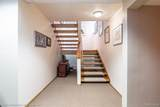 5755 Bloomfield Glens - Photo 53
