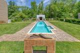 5755 Bloomfield Glens - Photo 59
