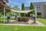 5755 Bloomfield Glens - Photo 63
