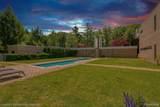 5755 Bloomfield Glens - Photo 70