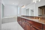 8 Vaughan Crossing - Photo 12