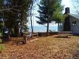 1525 Lakeside Drive - Photo 11