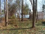 1525 Lakeside Drive - Photo 14