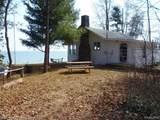 1525 Lakeside Drive - Photo 2