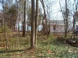 1525 Lakeside Drive - Photo 5