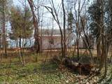 1525 Lakeside Drive - Photo 6