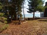 1525 Lakeside Drive - Photo 8