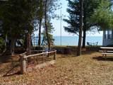 1525 Lakeside Drive - Photo 9