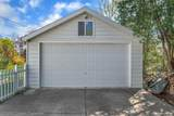 790 Carpenter Street - Photo 36