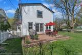 790 Carpenter Street - Photo 37