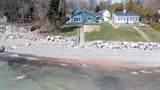 1336 Lakeshore - Photo 1
