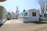 2545 Lakeshore Dr Lot 35 - Photo 1