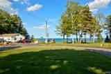 2545 Lakeshore Dr Lot 35 - Photo 17
