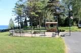 2545 Lakeshore Dr Lot 35 - Photo 18