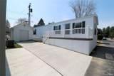 2545 Lakeshore Dr Lot 35 - Photo 2