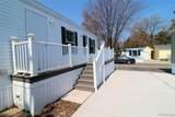 2545 Lakeshore Dr Lot 35 - Photo 3