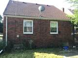 11471 College Street - Photo 2