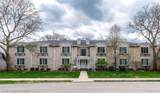40760 Woodward Ave Unit 48 Avenue - Photo 1