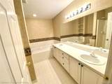 6085 Evergreen Lane - Photo 13