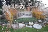 13161 Harbor Landings Drive - Photo 17
