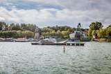 40 Boat Slip - Photo 2