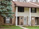 35683 Hunter Ave - Photo 1