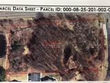 Lot D         0 Blake Rd - Photo 1