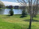 2803 Riley Ridge  Lot #178 - Photo 1