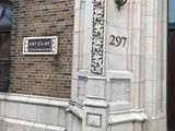 297 Clay Avenue - Photo 1