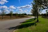 5543 Stonebridge Drive - Photo 9