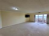 3615 Country Club - Photo 15