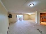3615 Country Club - Photo 16