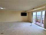 3615 Country Club - Photo 17