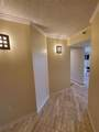 3615 Country Club - Photo 3