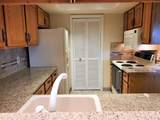 3615 Country Club - Photo 4