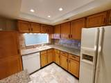 3615 Country Club - Photo 5