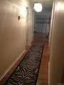 35856 Castlewood Court - Photo 12