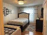 35856 Castlewood Court - Photo 14