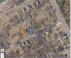 3637 Ferry Street - Photo 11