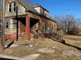 3637 Ferry Street - Photo 2