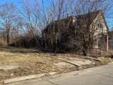 3637 Ferry Street - Photo 3