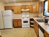 4547 Spring Hill Avenue - Photo 10