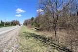 Elms Road - Photo 1