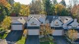 6547 Scenic Pines Court - Photo 1