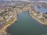 vacant Woodruff Lake - Photo 2