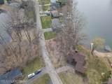 vacant Woodruff Lake - Photo 3