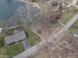 vacant Woodruff Lake - Photo 4