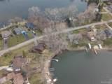 vacant Woodruff Lake - Photo 6