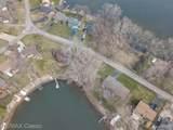 vacant Woodruff Lake - Photo 7
